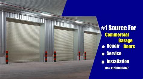 Garage Door Repair Miami Florida by 25 Garage Door Repair Free Estimate Decor23
