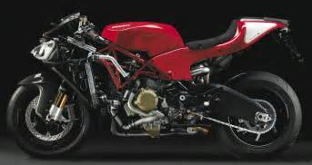 V4 Superbike Price Reports Ducati V4 Superbike Motorcycle Magazine