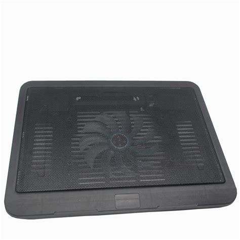 Notebook Cooler Pad Ultra Thin Computer Radiator Coolin Limited notebook cooler pad ultra thin computer radiator cooling