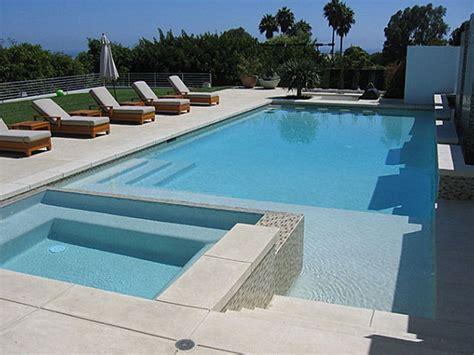 tile beautiful pool tile ideas add good vibe
