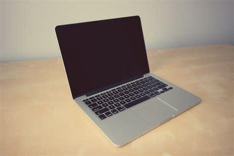 Apple Desk Computers Free Photo Macbook Laptop Computer Apple Free Image On Pixabay 699261