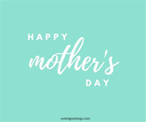 happy s day wishes mother s day wishes and greetings happy mother s day