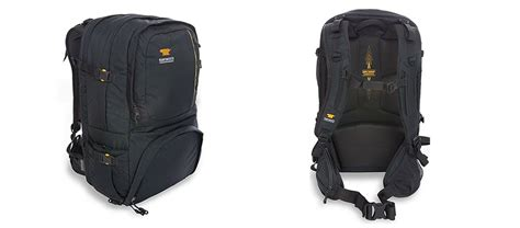 jea design guidelines rugged camera backpack rugs ideas