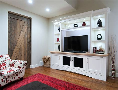 beach style home theaters  media rooms  wow