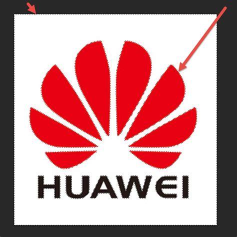 download gambar format raw cara menghilangkan background putih pada logo