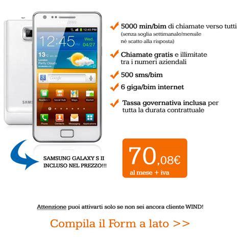 offerte wind business mobile offerte telefonia per le grandi aziende wind business