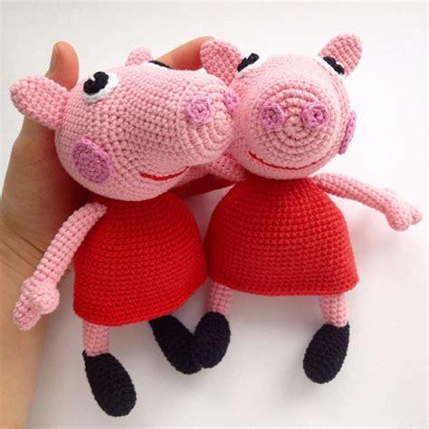 crochet pattern en español 409 beste afbeeldingen over amigurumi 3 op pinterest