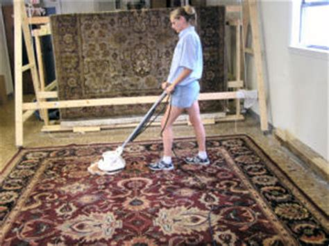rug cleaning sarasota area rug cleaning at our rug cleaning shop