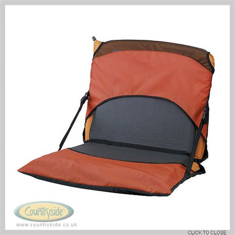 thermarest trekker chair compatibility thermarest trekker chair 25 inch countryside ski climb