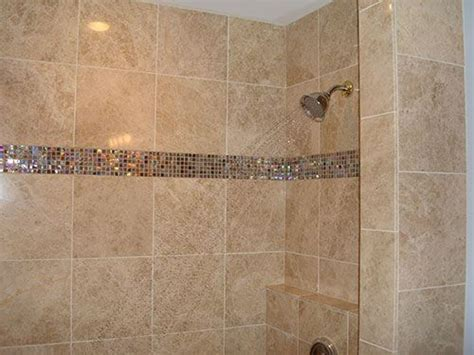 ceramic tile ideas for bathrooms 14 best images about bathroom ideas on tile