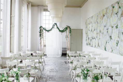 bruiloft versiering nijmegen goedkope trouwlocaties theperfectwedding nl