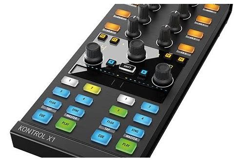native instrument traktor 3.3 2 herunterladen