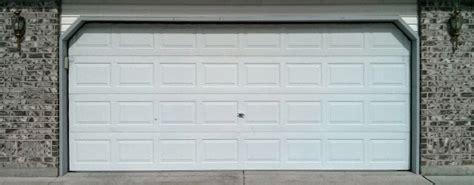 Garage Door Opens Partially by Anites Garage Door Part 1 Open Door Gpio Output