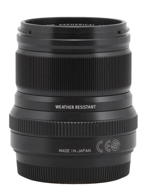 Fujifilm Xf 50mm F 2 R Wr Lens fujifilm fujinon xf 50 mm f 2 r wr review pictures and