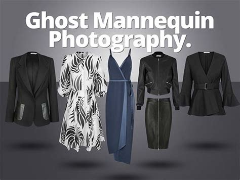 product  model photography nikita photography