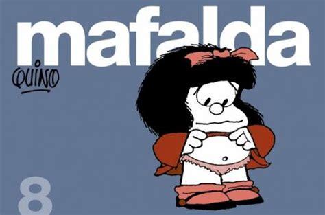 libro mafalda tome 8 mafalda 8 lavado tej 211 n joaqu 205 n s quino sinopsis del libro rese 241 as criticas opiniones
