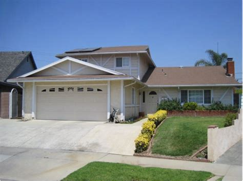 18601 cairo avenue carson ca 90746 detailed property info