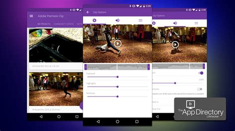 best editor for android app directory the best editor for android