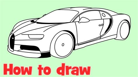 bugatti drawing drawings of bugatti pixshark com images galleries