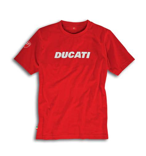 T Shirt Ducati 4 ducati ducatiana 2 t shirt sleeve