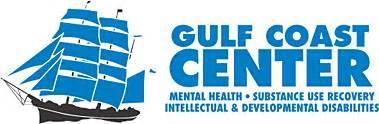 gulf coast home health gulf coast center gulf coast center
