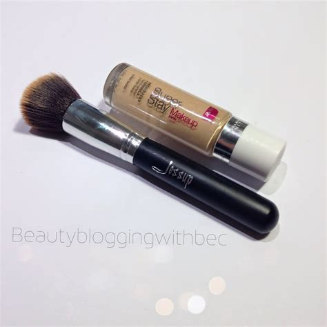 Review Maybelline by Maybelline Product Review