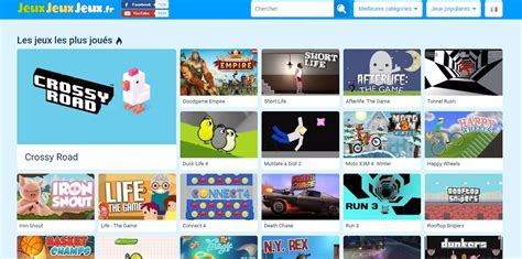 jeuxjeuxjeux fr jeuxjeuxjeux jeux gratuits en ligne