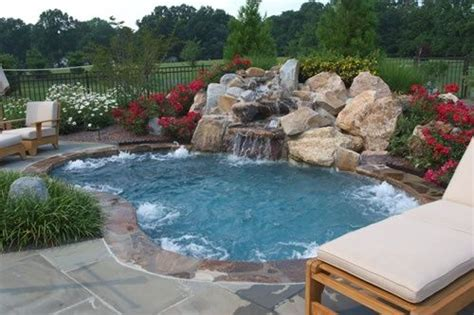 Small Backyard Oasis Ideas Pin By Dottie Nelson Garcia On Favorite Places Spaces Pinterest