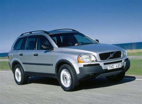 how do i learn about cars 2002 volvo v40 spare parts catalogs czy warto kupić używane volvo xc90 2002 autocentrum pl