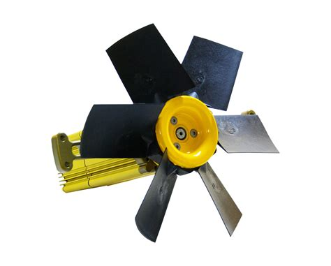 marine engine room fans for an overheating marine engine room that requires reliable ventilation