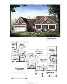 craftsman cottage floor plans bungalows floor plans find house plans