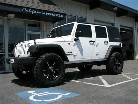 wheels jeep wrangler jeep wrangler dune d523 gallery fuel road wheels
