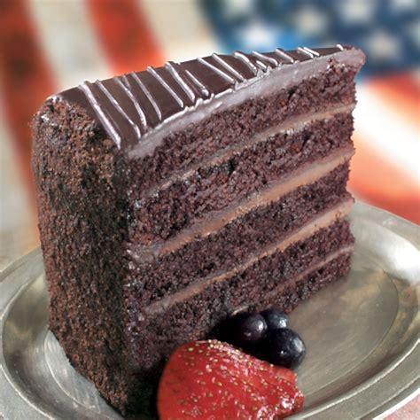 High Cho Late Cake Desserts Online Sweet Street
