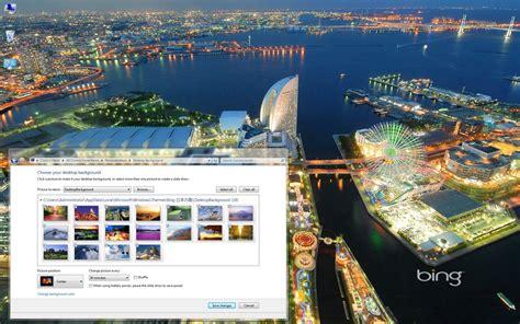 themes for windows 7 japan bing s best japan windows 7 theme download