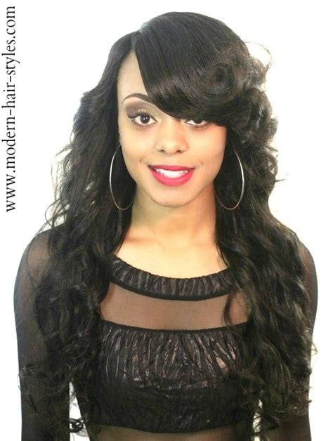 black hairstyles for miami pictures of black hairstyles in miami 1000 images about