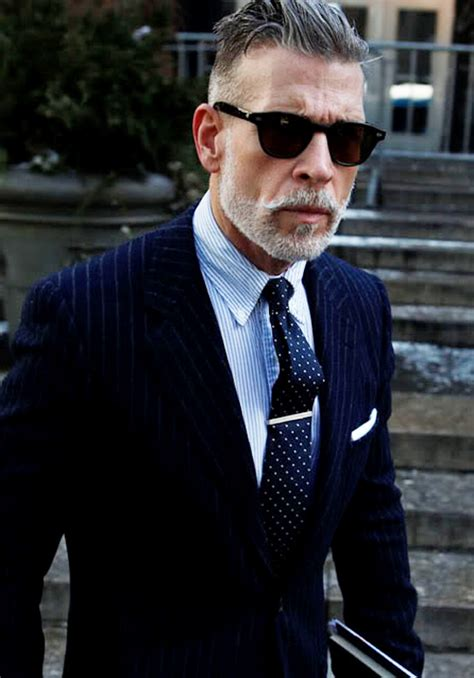 my guy on pinterest beards pocket squares and men wedding bands 1000 images about the powerful style on pinterest