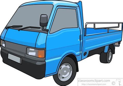 Search For Pictures Search Results Search For Truck Transportation Pictures Clip Cliparting