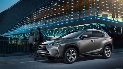 lexus of bellevue now offering upfront pricing downtown