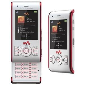 Hp Sony Xperia Gemini mefriendsworld
