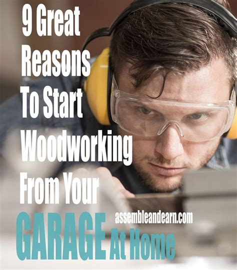 tools to start woodworking 66 best images about start and run a woodworking business