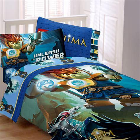 lego comforter lego legends of chima comforter walmart com