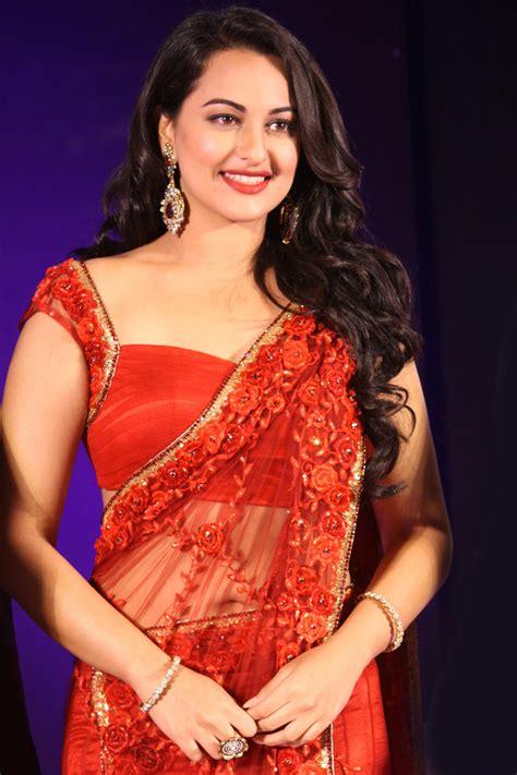 photos hot bollywood hot bollywood actress indiatimes