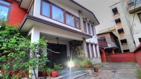 buy house in kathmandu house for sale in ekantakuna lalitpur kathmandu nepal youtube