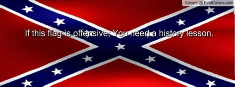 design and meaning of the confederate flag the true meaning of the confederate flag s design the