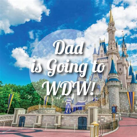7 day land and sea package disney disney world package deals lamoureph blog