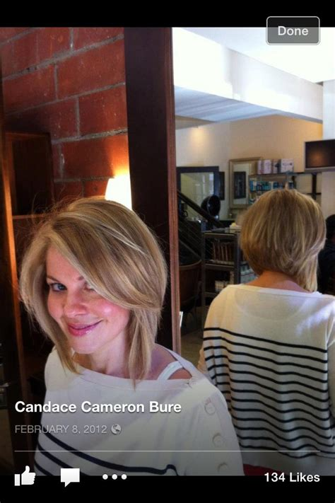 show mw pics of swimg bpbs show me bob haircuts front and back short hairstyle 2013