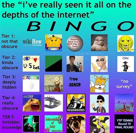 Meme Encyclopedia - 1186 best meme encyclopedia images on pinterest
