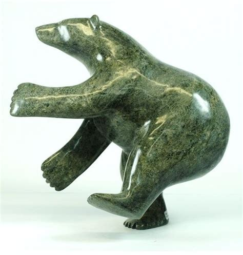 Soapstone Toronto - 70 best images about inuit sculpture on soap