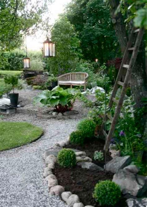 immagini di giardini rocciosi nei giardini rocciosi le piante grasse ed i fiori regnano