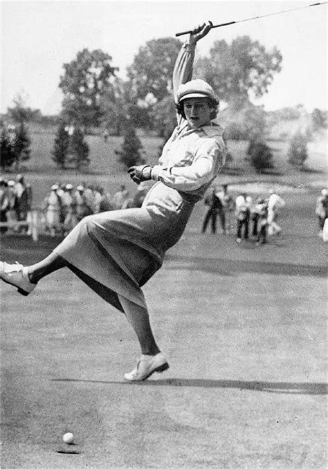 babe zaharias golf swing 429 best ladies golf images on pinterest